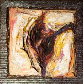 Miedo-a-lo-desconocido-madera-cedro-10x10-500€