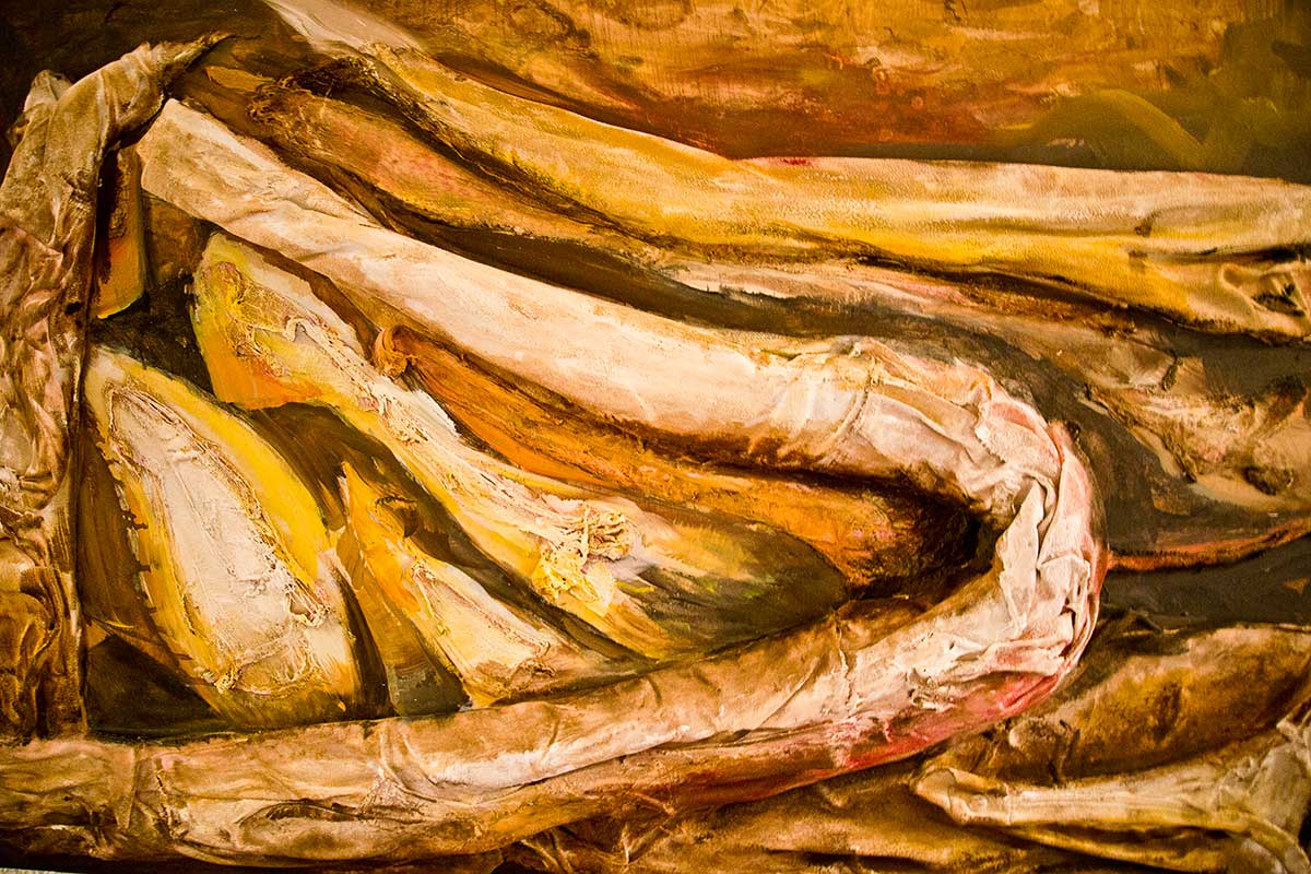arrugas-óleo-100x80-500€