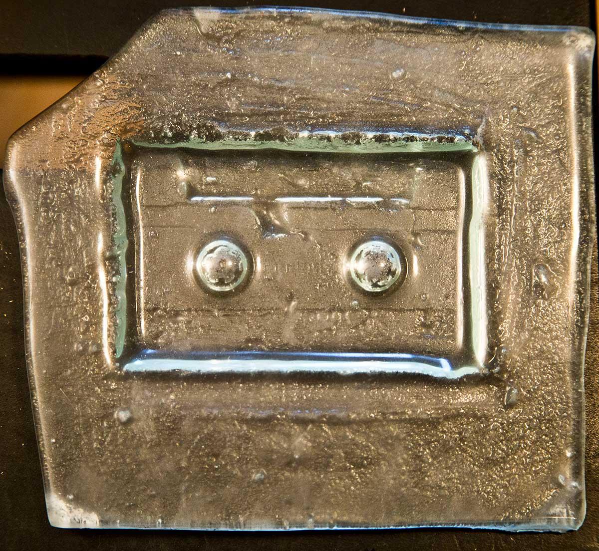 molde-cassette-vidrio-350€