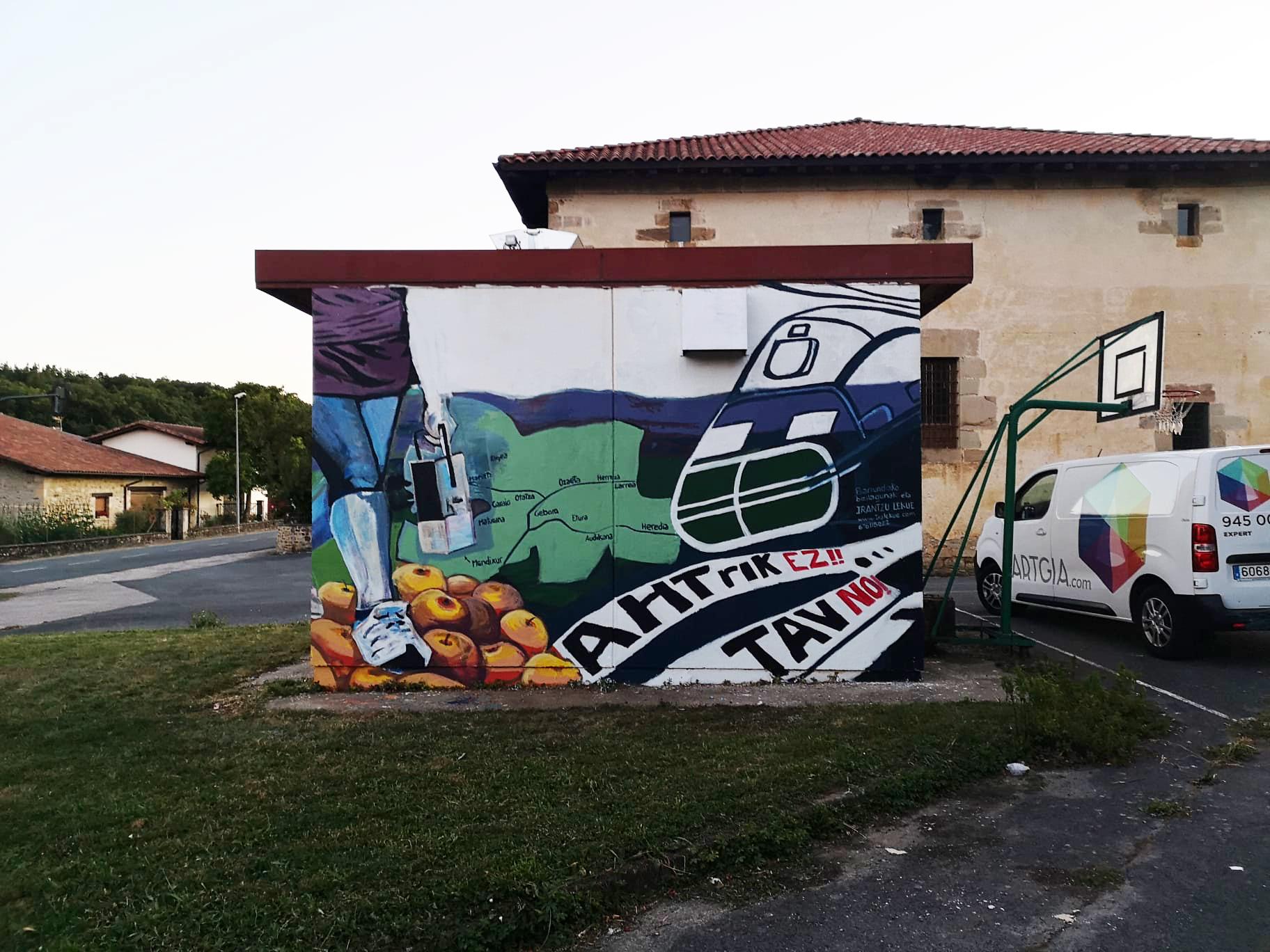 Mural Barrundia SIN TERMINAR1