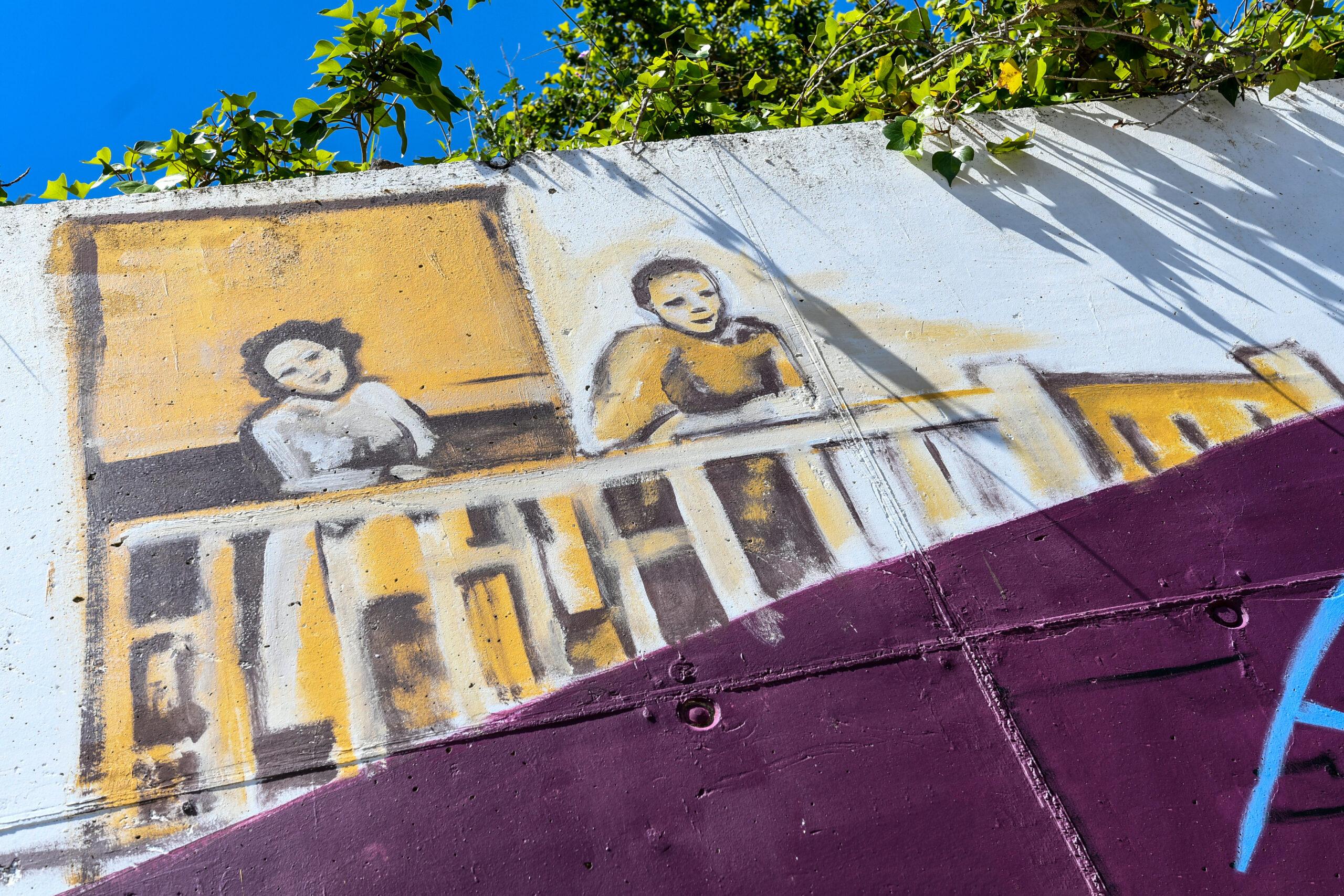 Mural Maeztu6