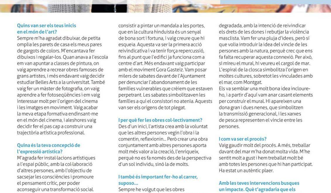 Revista-Montgat-desembre-2020
